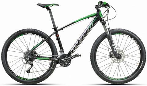 Herren Dviratis kalnų dviratis 275 Zol...