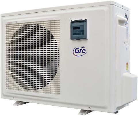 šildytuvas »BC13000«