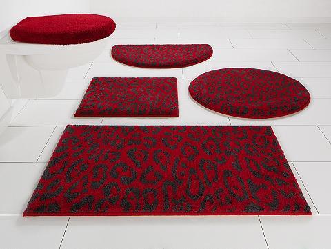 GRUND Vonios kilimėlis »Kaan« aukštis 20 mm ...