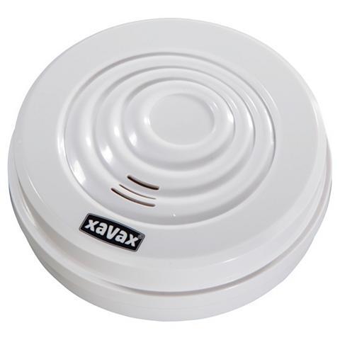 XAVAX Vandens detektorius zum Schutz vor Was...
