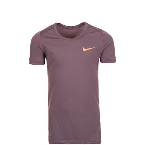 Pro sportiniai marškinėliai Kinder