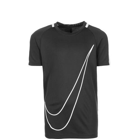 Dry Academy sportiniai marškinėliai Ki...