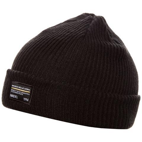 F.C. Seasonal kepurė