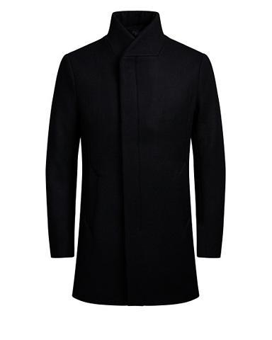 Jack & Jones Schalkragen- paltas