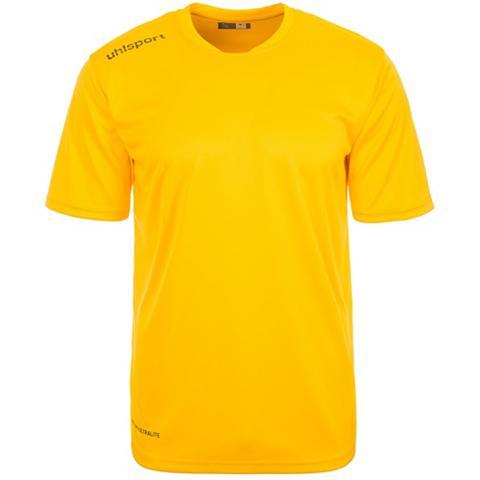 Essential Polyester Training Marškinėl...