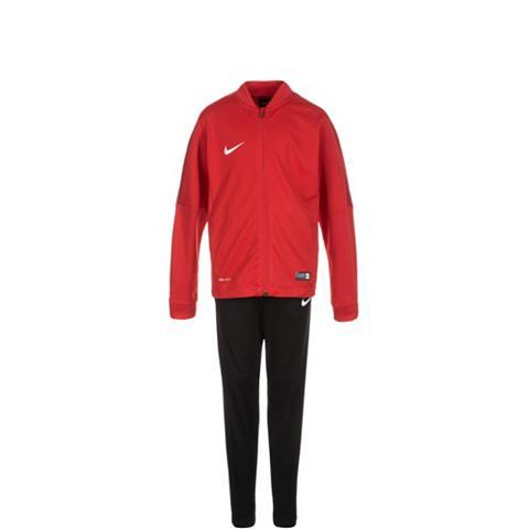 NIKE Rinkinys: Academy 16 sportinis kostium...