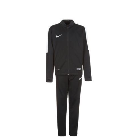 Rinkinys: Academy 16 sportinis kostium...