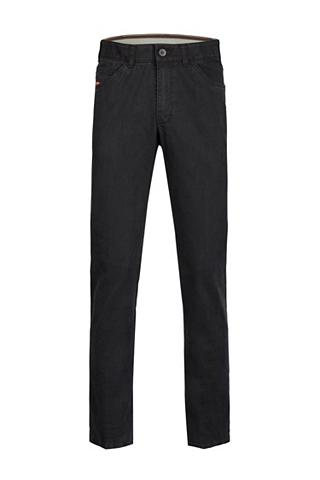 Kelnės su 5 kišenėmis »Keno 5218«