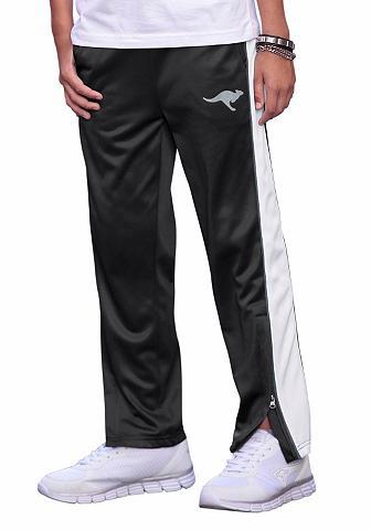 Kanga ROOS sportinės kelnės