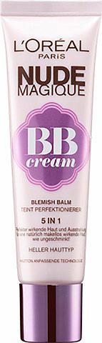 L'Oréal Paris »Nude Magique BB Cream« ...