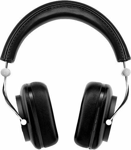 Bowers & Wilkins P7 Belaidis Over-Ear-...