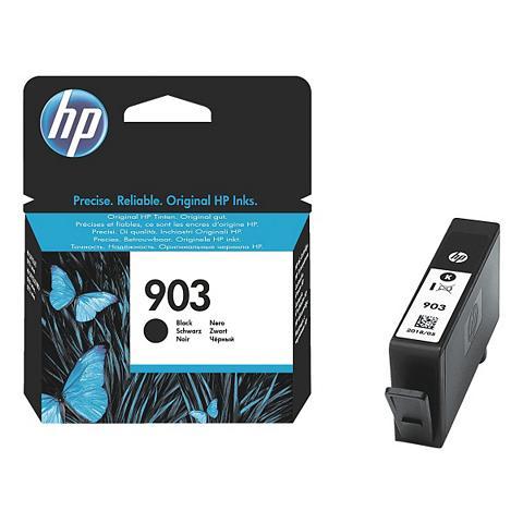 HP Rašalo kasetė » T6L99AE« 903