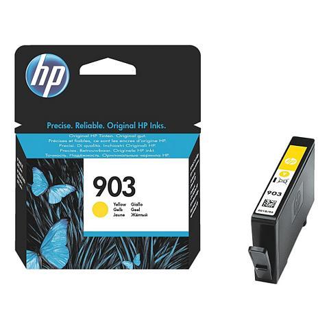 HP Rašalo kasetė » T6L95AE« 903