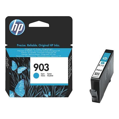 HP Rašalo kasetė » T6L87AE« 903