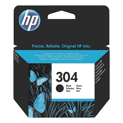 HP Rašalo kasetė » N9K06AE« 304