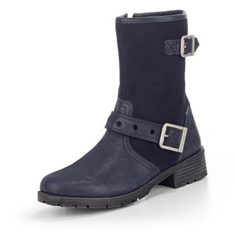 GORE-TEX® Ilgaauliai batai