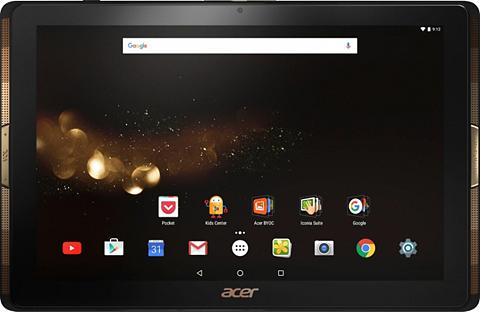 Iconia Tab 10 A3-A40 Tablet-PC Android...