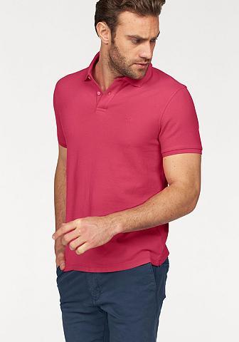 Mc GREGOR NEW YORK 1921 Polo marškinėl...
