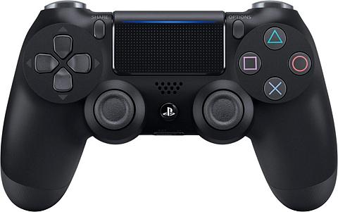 PLAYSTATION 4 Play Stovas/stotelė 4 Wireless Dual Sh...