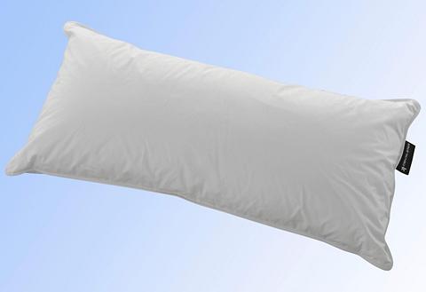 Mikropluošto pagalvė »Vital Plus Doppe...