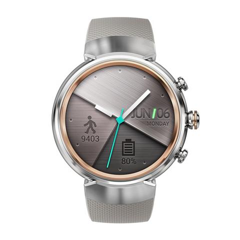 Zenwatch 3 WI503Q-2RBGE0001 »512 MB 4 ...
