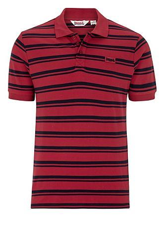 Polo marškinėliai »CATERHAM«