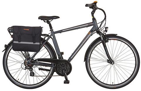 He. Treko dviratis Elektrinis dviratis...