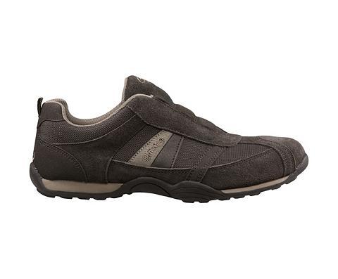 Brütting Sportinio stiliaus batai »Ric...