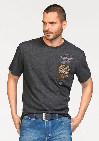 Marškinėliai