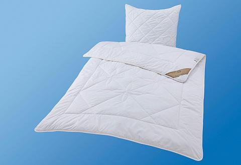 Rinkinys: antklodė ir pagalvė »GMK Sch...