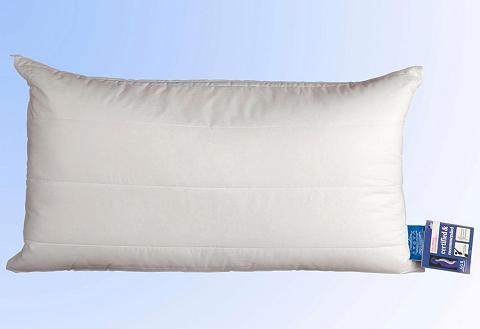 WENDRE Pagalvė » Style Stovas/stotelė pagalvė...