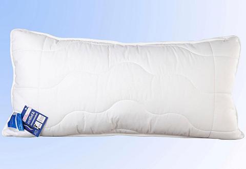 WENDRE Pagalvė »Style Stovas/stotelė pagalvė ...