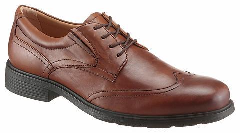 Suvarstomi batai »Dublin«