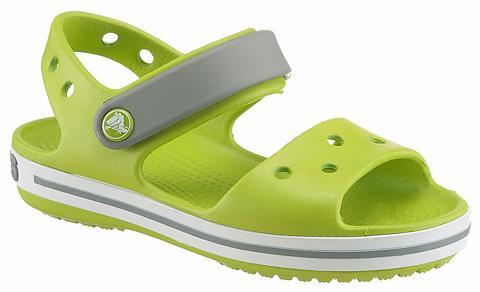 Sandalai »Crocband sandalai Kids«