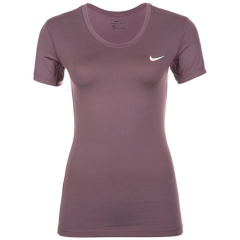 Pro Dry sportiniai marškinėliai Moteri...