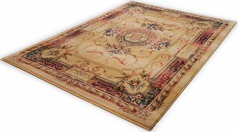 THEKO Rytietiškų raštų kilimas »Gabiro 856« ...