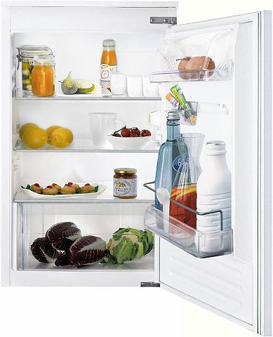 PRIVILEG Įmontuojamas šaldytuvas PRCIF 153 A++