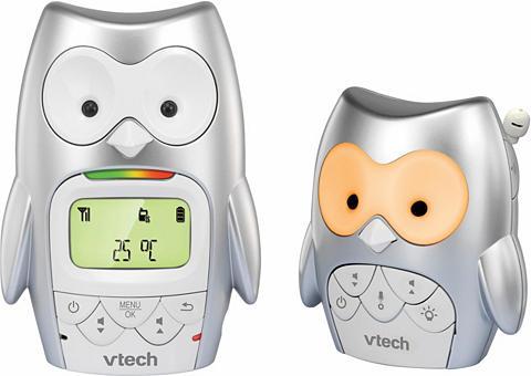 VTECH Mobili auklė BM2300 im Eulendesign