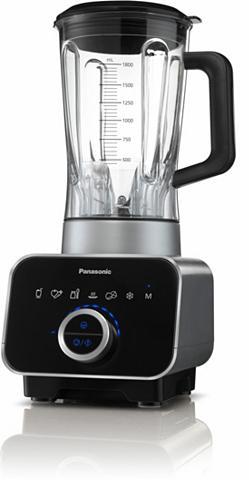 PANASONIC Kokteilinė MX-ZX1800SXE 1200 Watt