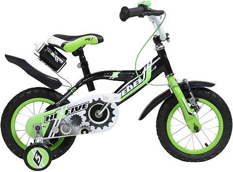 Vaikiškas dviratis Jungen 14 Zoll V-Br...