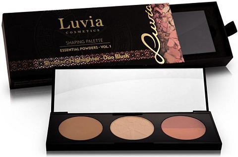 »Shaping Palette - Essential Powders V...