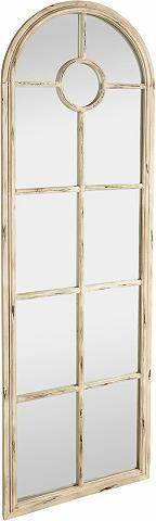 SCHNEIDER Veidrodis »Fenster«