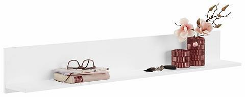 Borchardt Möbel lentyna »Wallis«
