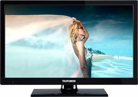 L28H272M4 LED Fernseher 72 cm (28 Zoll...