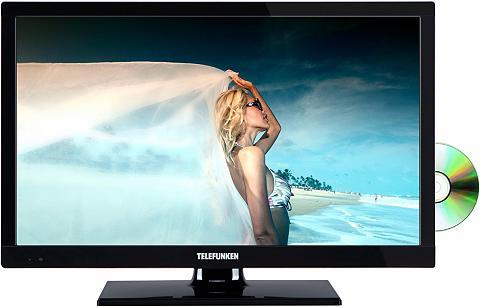 L24H283M4D LED Fernseher 61 cm (24 Zol...