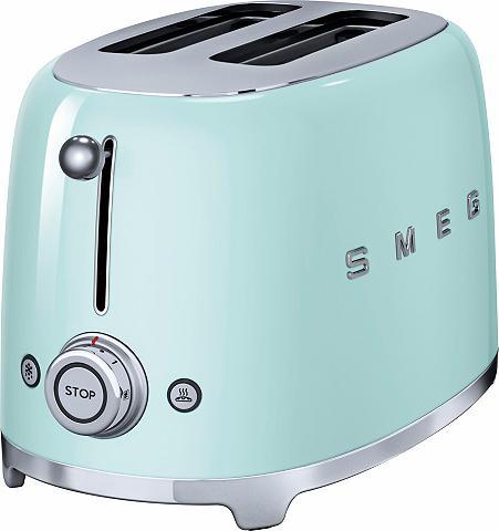 2-Scheiben-Toaster TSF01PGEU 950 Watt ...