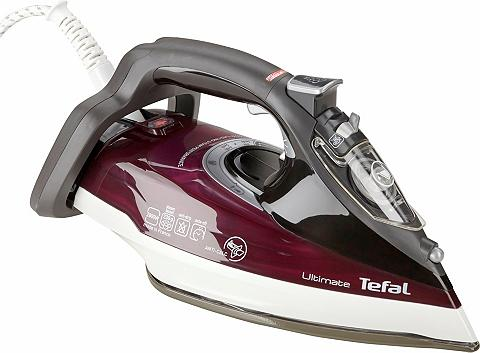 TEFAL Garinis lygintuvas FV9740 Ultimate Ant...