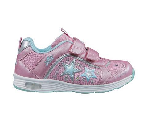 Sportinio stiliaus batai