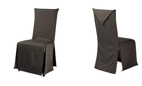 DOHLE&MENK Užvalkalas kėdei »Noah« Dohle&Menk