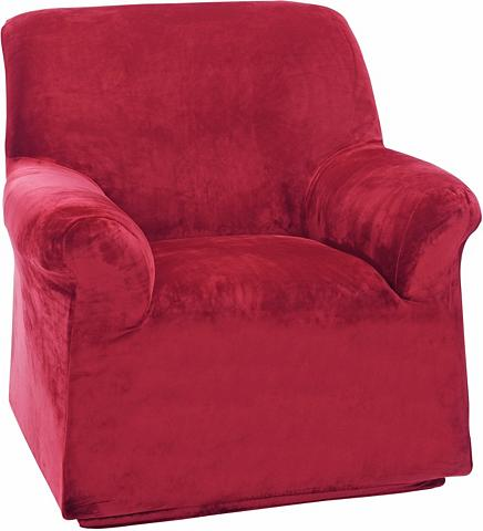Užvalkalas foteliui Dohle & Menk »Susi...